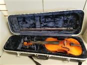 STROBEL Viola MA80